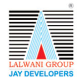 Jay Developers_Nashik