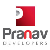 Pranav Developers_Nashik