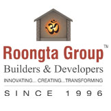 Roongta Group_Nashik