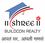 Shree Buildcon Realty_Nashik