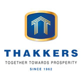 Thakkers Developers_Nashik